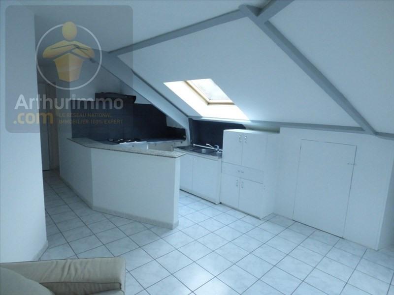 Vente immeuble Montfermeil 365000€ - Photo 3