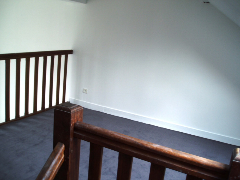 Alquiler  apartamento Honfleur 516€ CC - Fotografía 7