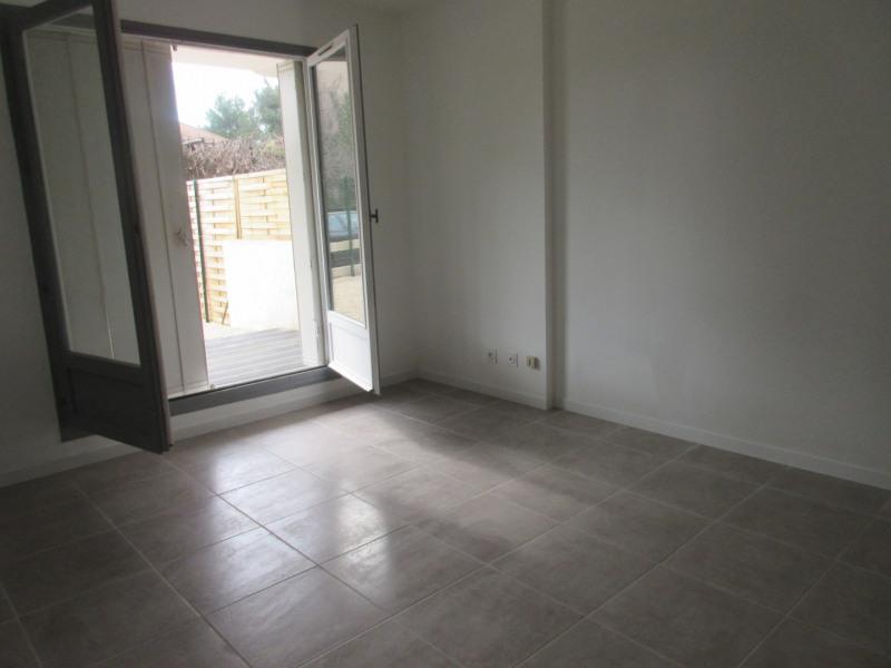 Location appartement Aix-en-provence 596€ CC - Photo 2