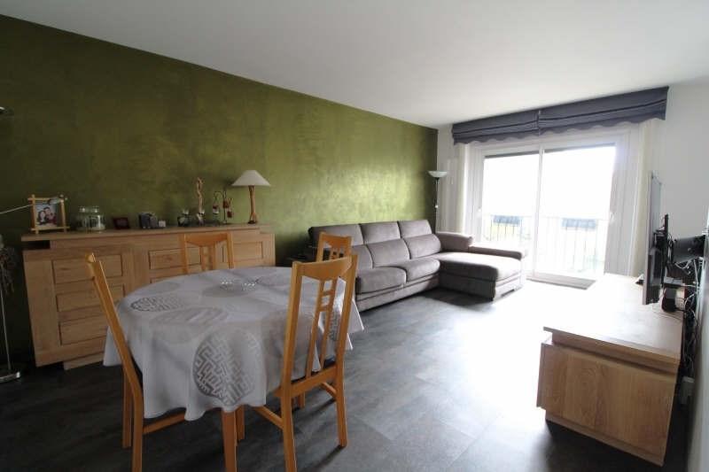 Sale house / villa Elancourt 289000€ - Picture 2