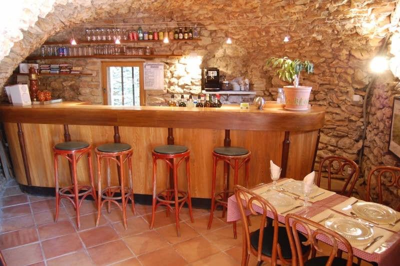 Deluxe sale house / villa Uzes 716000€ - Picture 7