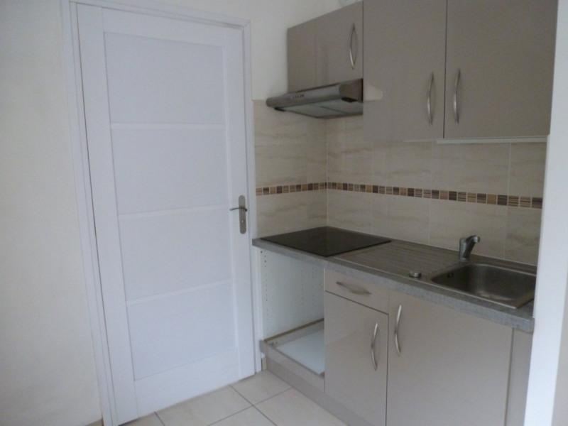 Location appartement Senlis 695€ CC - Photo 2