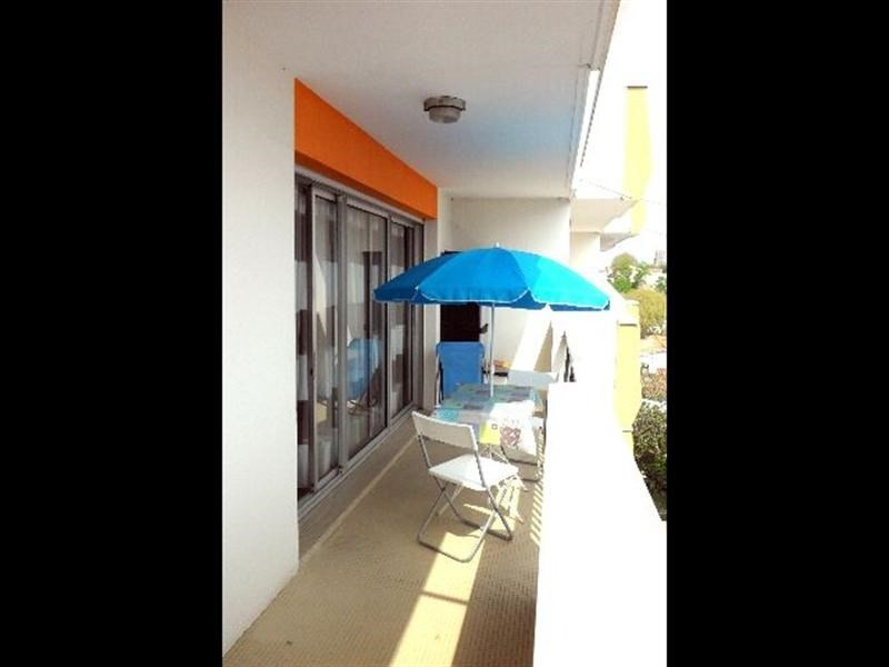 Location vacances appartement Royan 538€ - Photo 1