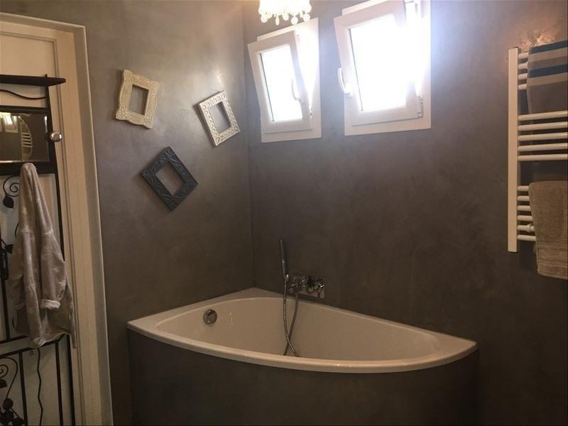 Sale house / villa Saint herblain 465750€ - Picture 5