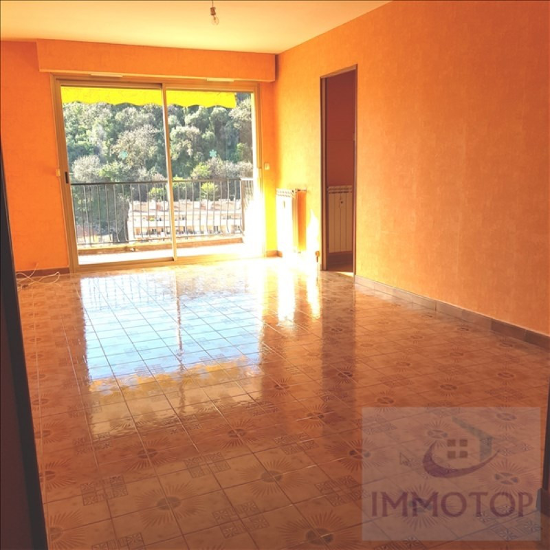 Vente appartement Menton 262 500€ - Photo 4