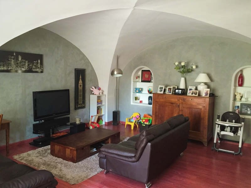 Vente appartement Montelimar 189000€ - Photo 1