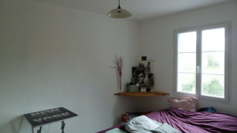 Sale apartment La rochelle 198 485€ - Picture 6