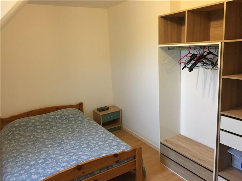 出售 公寓 La richardais 156152€ - 照片 5