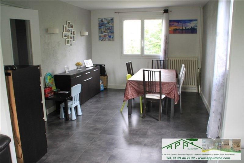 Vente appartement Athis mons 178000€ - Photo 5