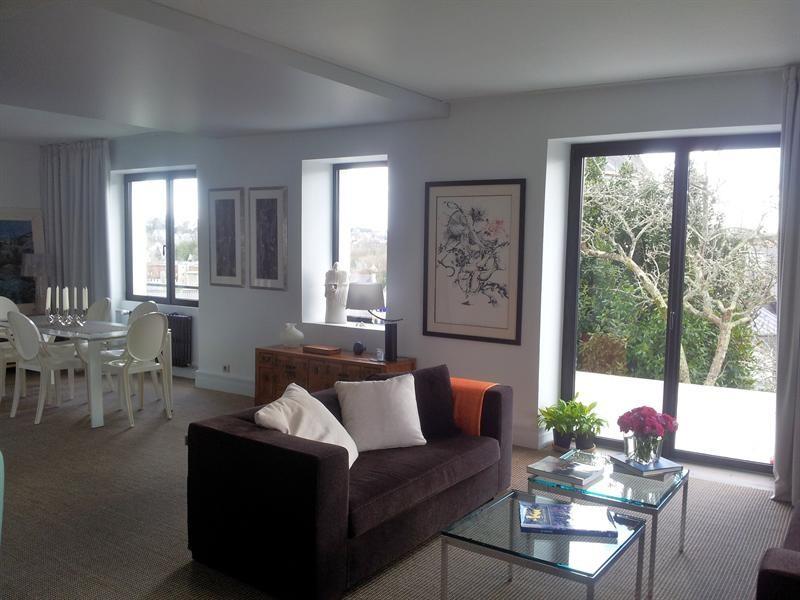 Vente maison / villa Quimper 328400€ - Photo 5