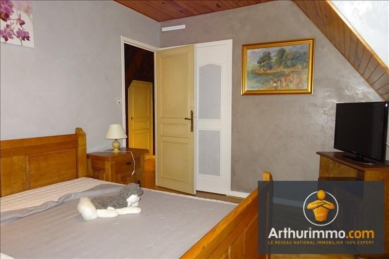 Deluxe sale house / villa Lanvollon 569800€ - Picture 17