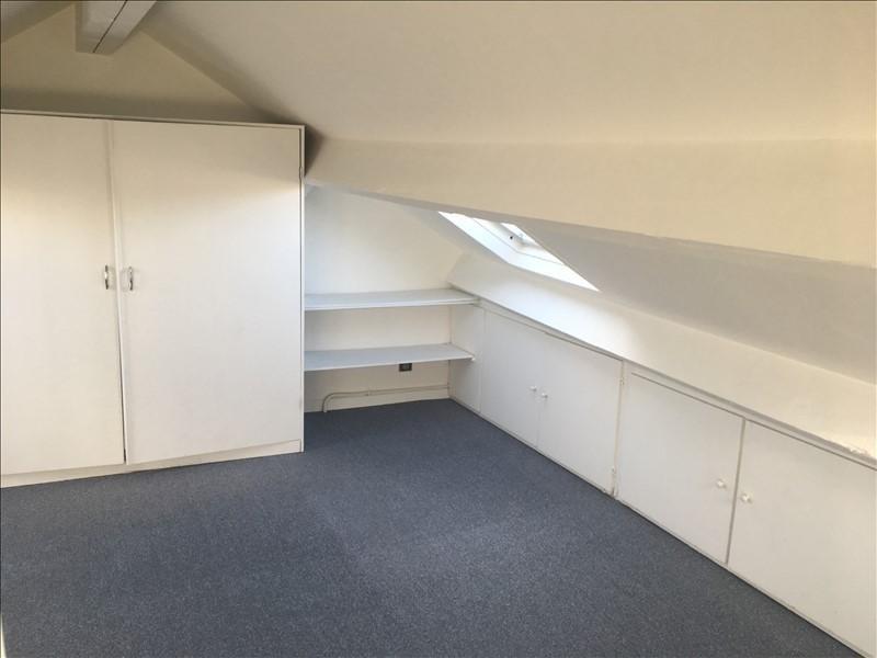 Location appartement St germain en laye 996€ CC - Photo 6