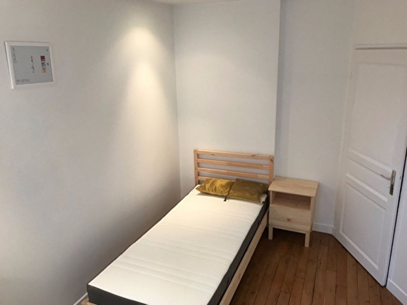 Location appartement Levallois perret 1 800€ CC - Photo 9