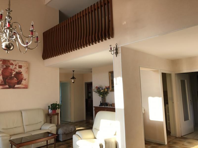 Deluxe sale house / villa Chazey bons 890000€ - Picture 19