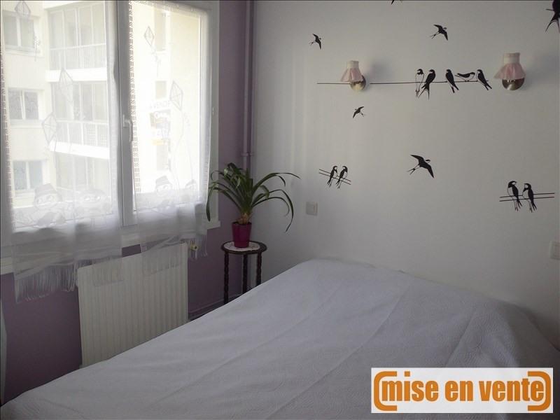 Sale apartment Noisy le grand 178000€ - Picture 3