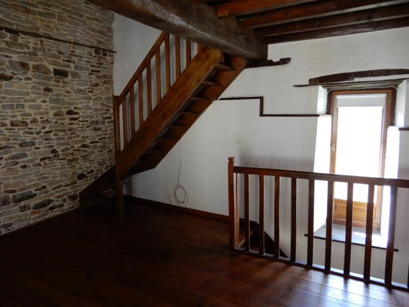 Vente appartement Crémieu 179900€ - Photo 4