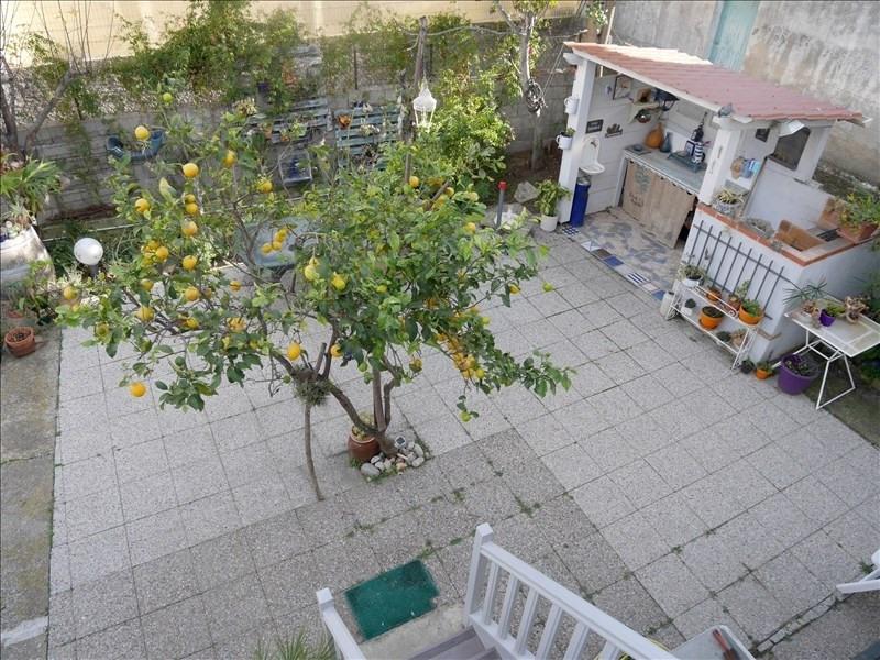 Vente maison / villa Perpignan 280000€ - Photo 10