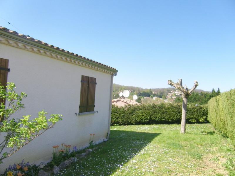 Sale house / villa Agen 194000€ - Picture 12