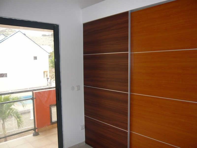 Rental apartment St martin 965€cc - Picture 3