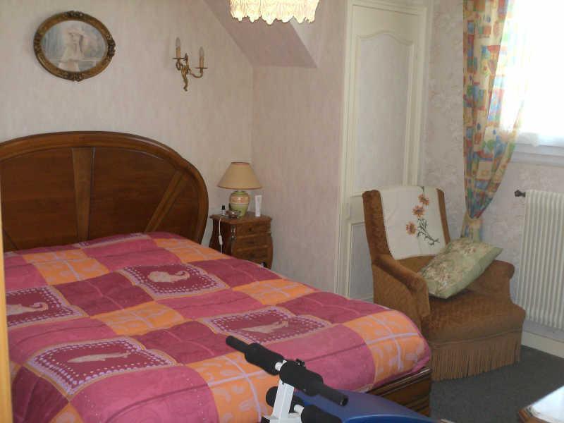 Sale house / villa Audierne 156900€ - Picture 9
