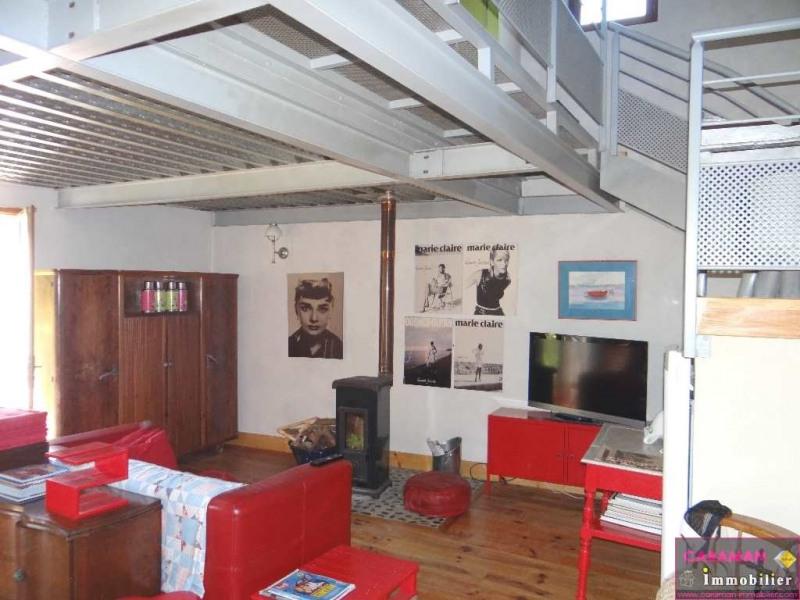Vente maison / villa Caraman 7 minutes 249000€ - Photo 3
