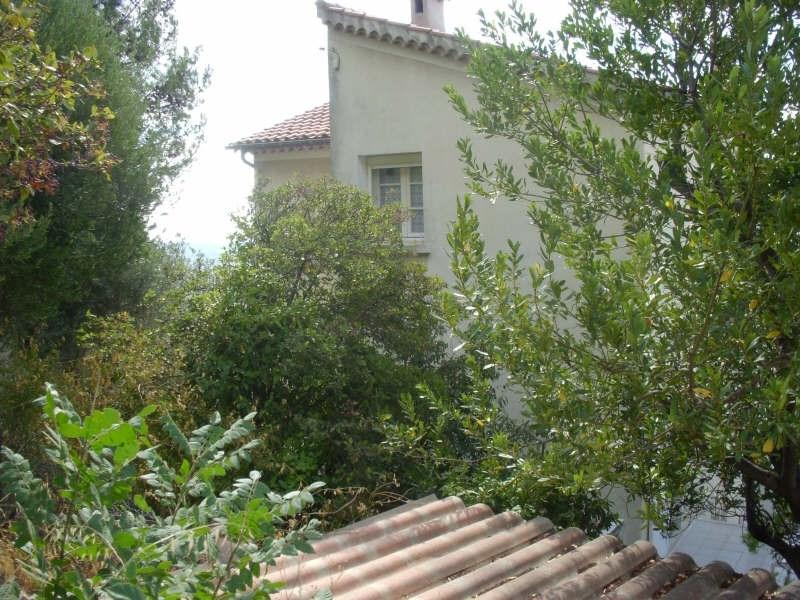 Sale house / villa Toulon 540000€ - Picture 2