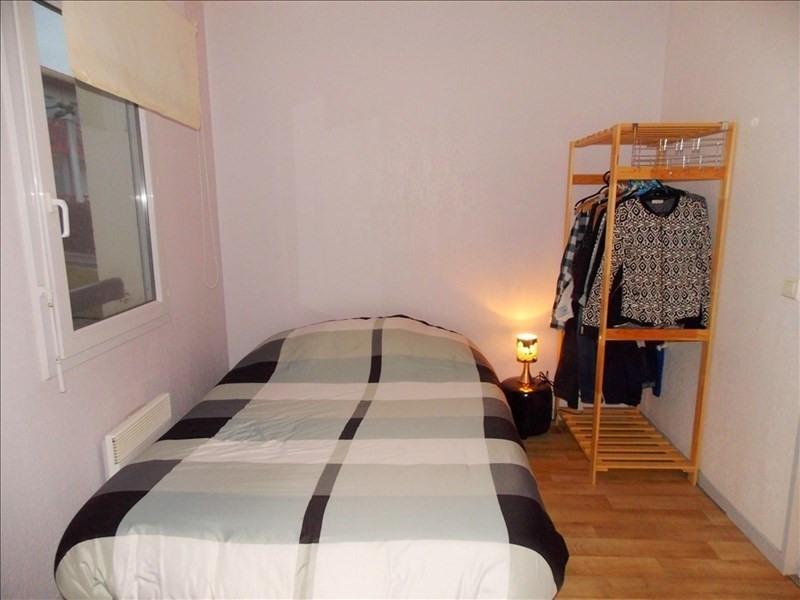 Vente appartement Bidart 178000€ - Photo 5