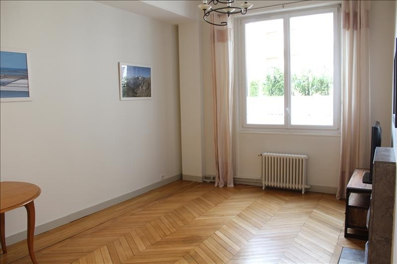 Vente appartement La garenne-colombes 399000€ - Photo 2