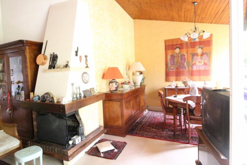 Viager maison / villa Montbonnot-saint-martin 87000€ - Photo 1