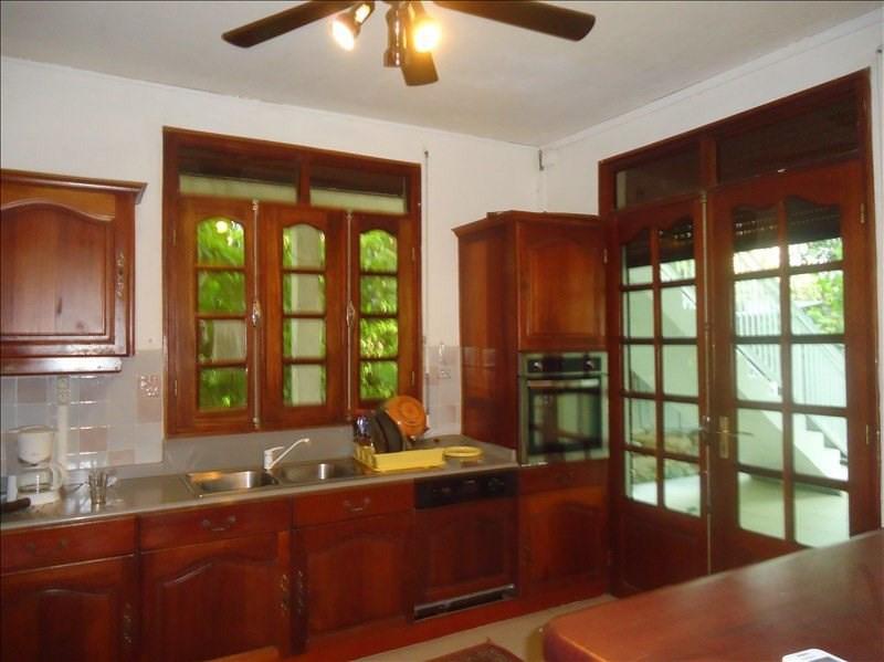 Location appartement Pointe noire 750€ CC - Photo 2