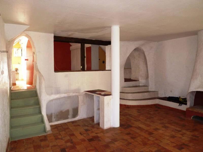 Vente maison / villa Cosne cours sur loire 42000€ - Photo 2