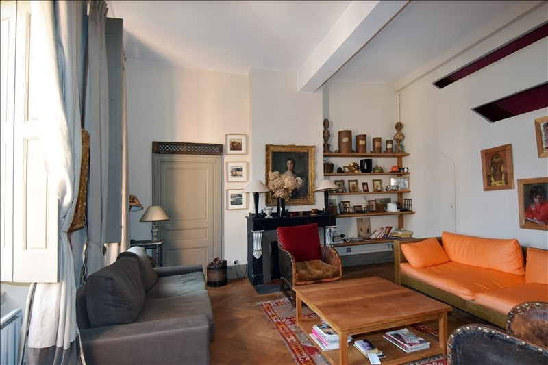 Rental apartment Toulouse 1565€ CC - Picture 3