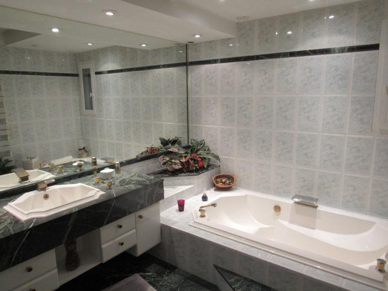 Vente de prestige maison / villa Chevry cossigny 1460000€ - Photo 7