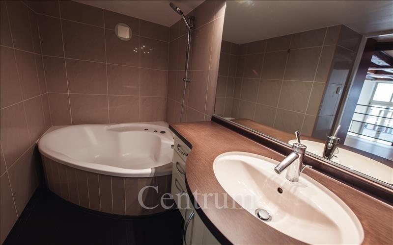 Verkoop  loft Metz 219000€ - Foto 4