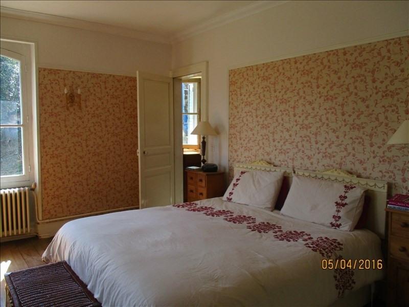 Vente de prestige maison / villa Montoire sur le loir 189900€ - Photo 3