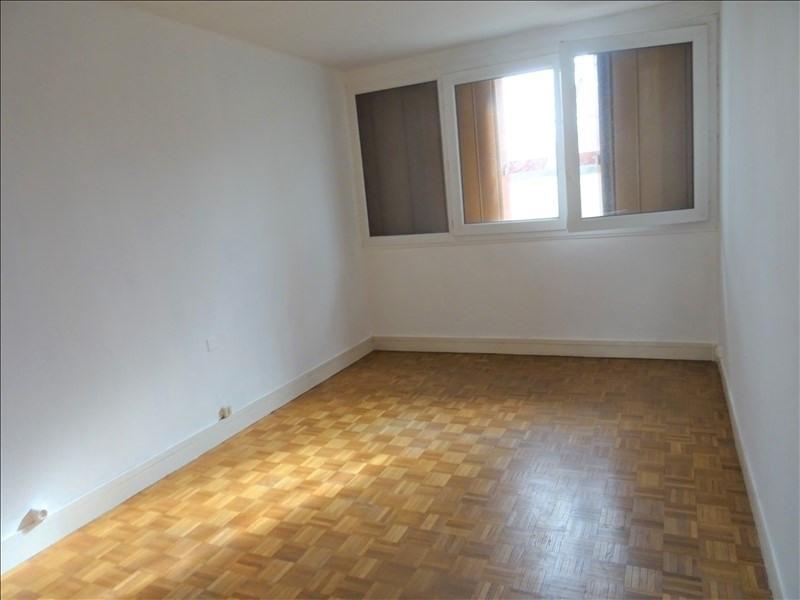 Sale apartment Chatillon 250000€ - Picture 5