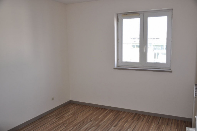 Sale apartment Rouen 136 500€ - Picture 3