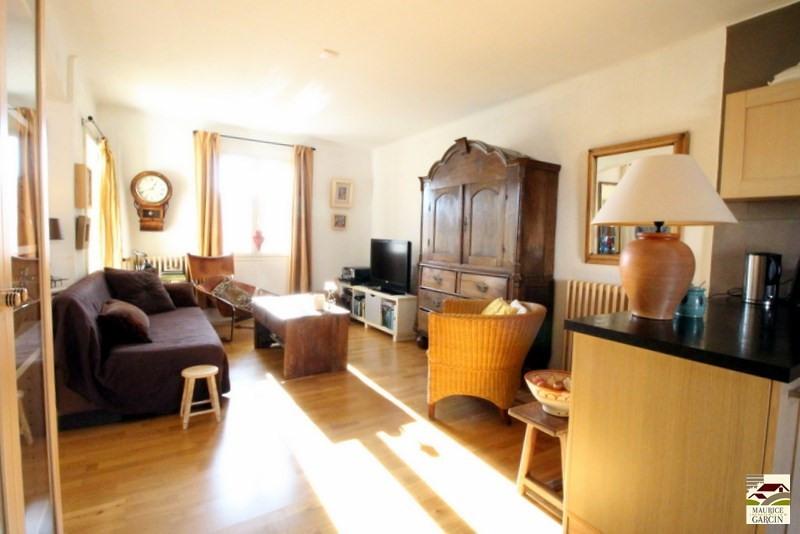 Vente maison / villa Cavaillon 316500€ - Photo 4