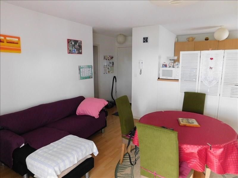 Vente appartement Auch 85 000€ - Photo 3