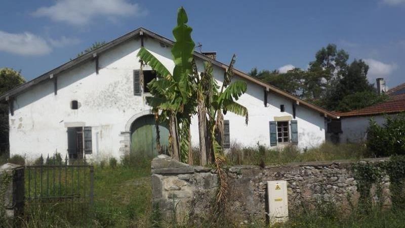 Vente maison / villa Port de lanne 207400€ - Photo 1