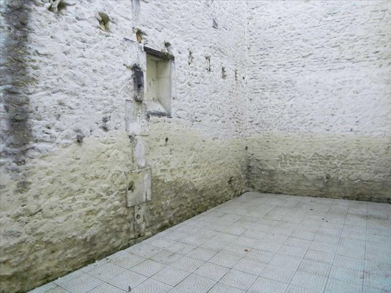 Location appartement Cognac 580€ CC - Photo 9