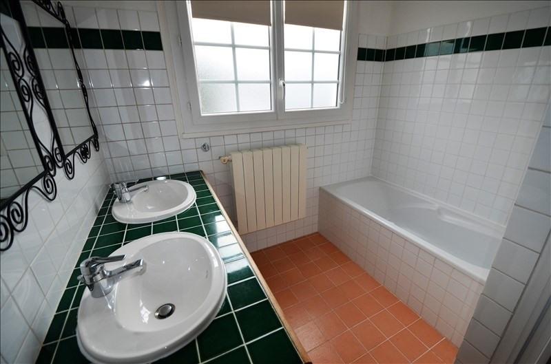 Location maison / villa Croissy sur seine 2980€ CC - Photo 6