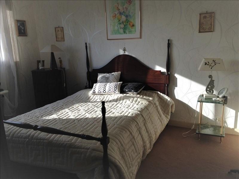 Vente appartement Nantes 250560€ - Photo 9
