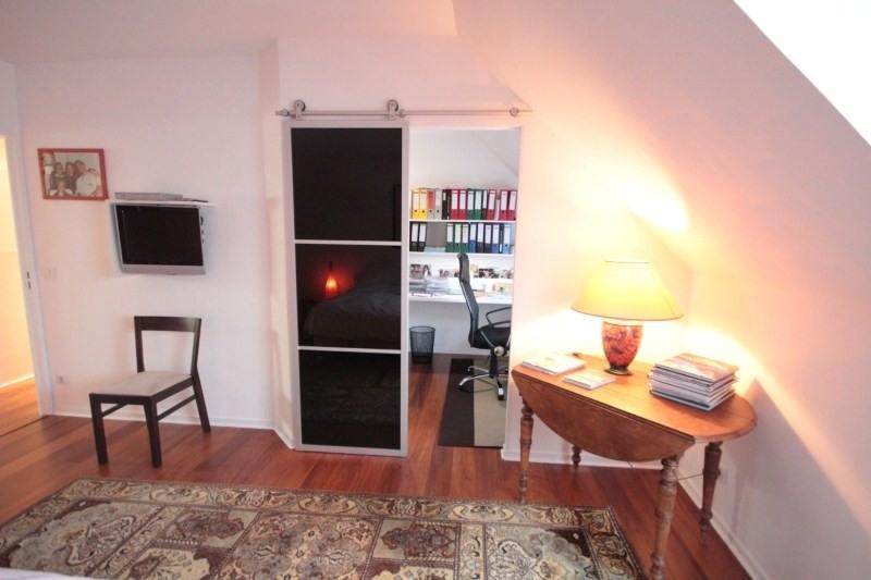 Vente appartement Metz 480000€ - Photo 4