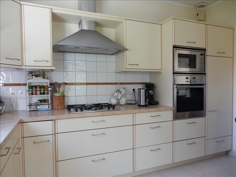 Vente maison / villa St georges d oleron 382000€ - Photo 10