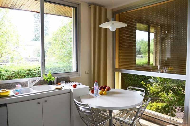 Deluxe sale house / villa Saint cyr au mont d'or 830000€ - Picture 8