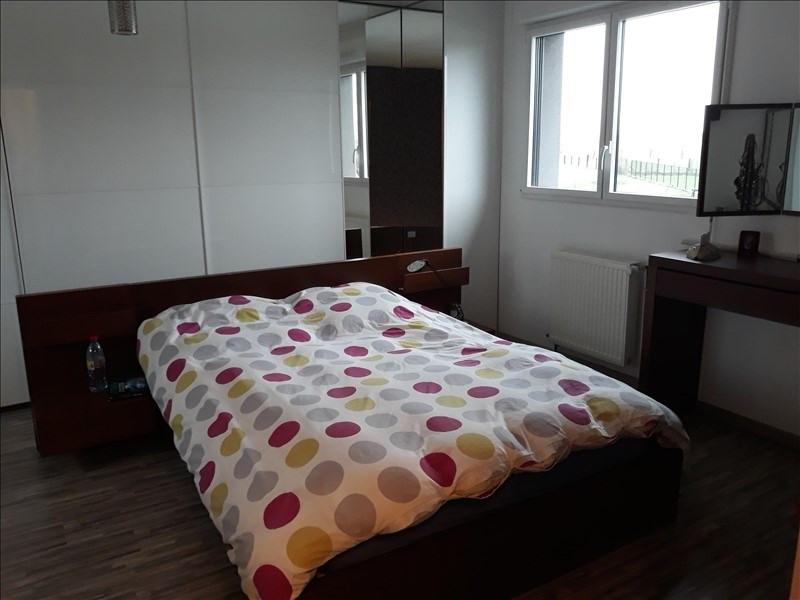 Sale house / villa Roeux 369000€ - Picture 5
