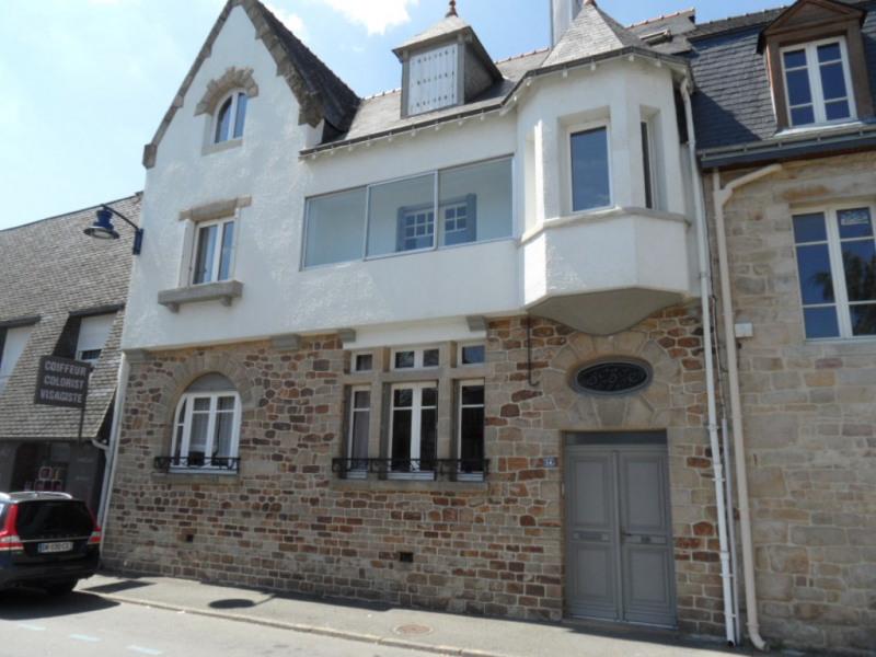 Vente maison / villa Auray 477650€ - Photo 1