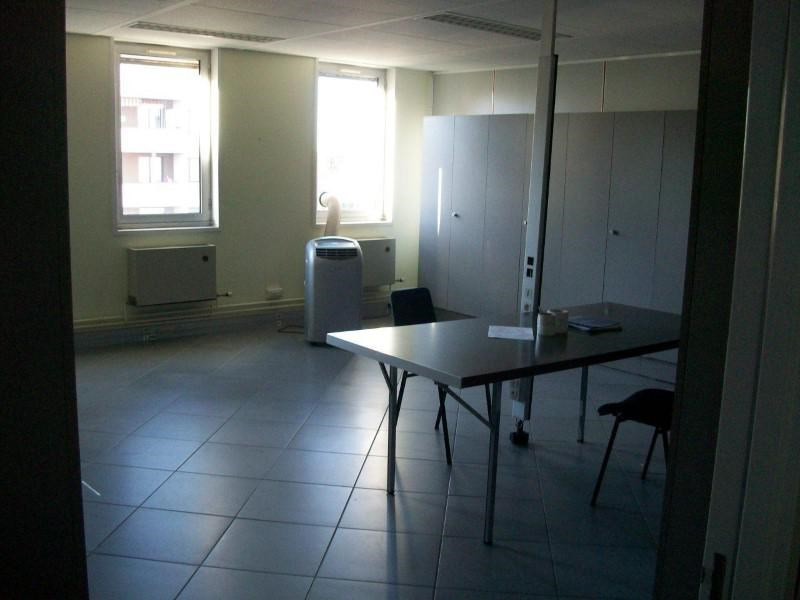 Vente local commercial Roanne 416 000€ - Photo 5