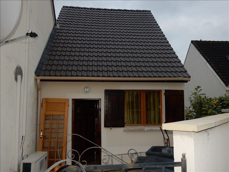 Sale house / villa Le mee sur seine 285000€ - Picture 5